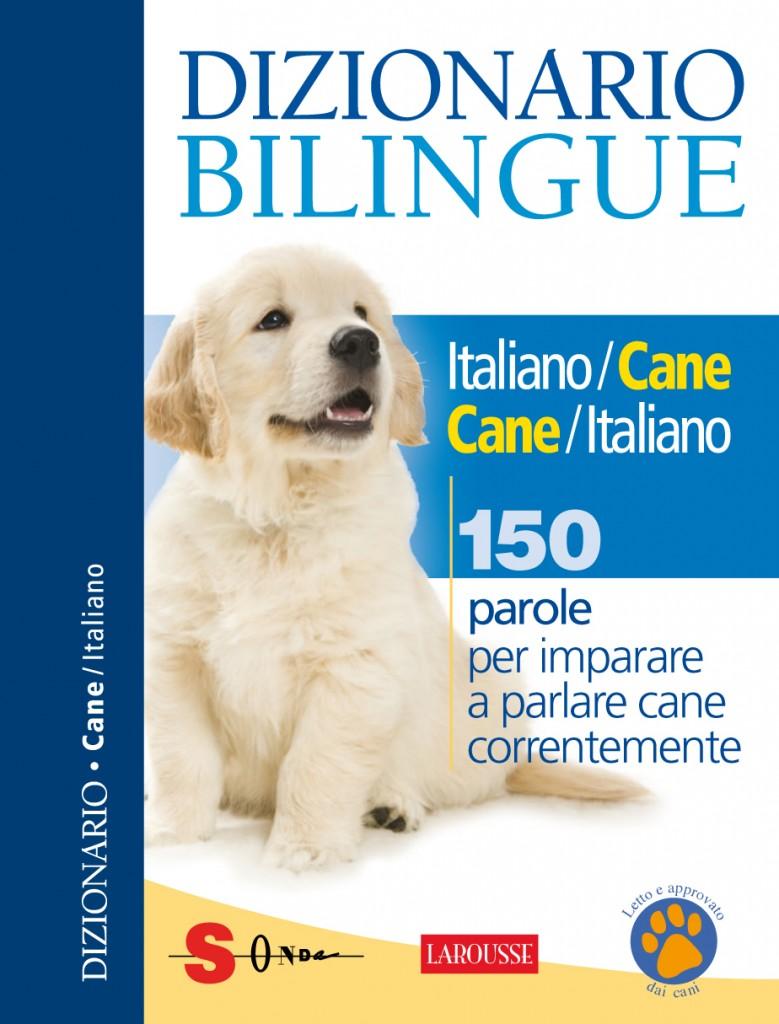 DizionarioCane.ai