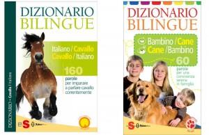 dizionario-italiano-cavallo