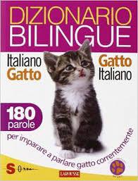 dizionario-italiano-gatto