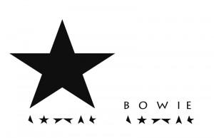 il signifficato della stella blackstar dell'album di bowie