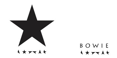 bowie-blackstar-significato