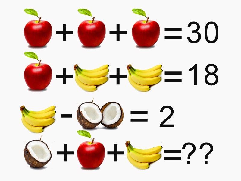 indovinello-rompicapo-frutta-mele