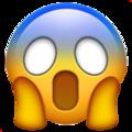 emoji-halloween-iltuocruciverba