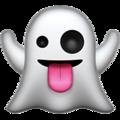 emoji di halloween