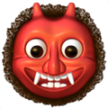 emoji-halloween