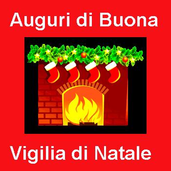 Frasi Di Natale Gianni Rodari.Buona Vigilia Di Natale Con Immagini E Belle Frasi Iltuocruciverba