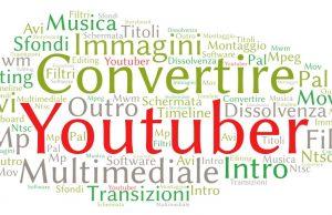 Come diventare youtuber