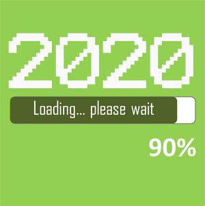 Immagini Divertenti Di Buon Anno 2020 Per Whatsapp Iltuocruciverba