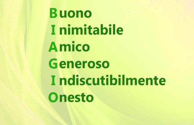 san biagio whatsapp