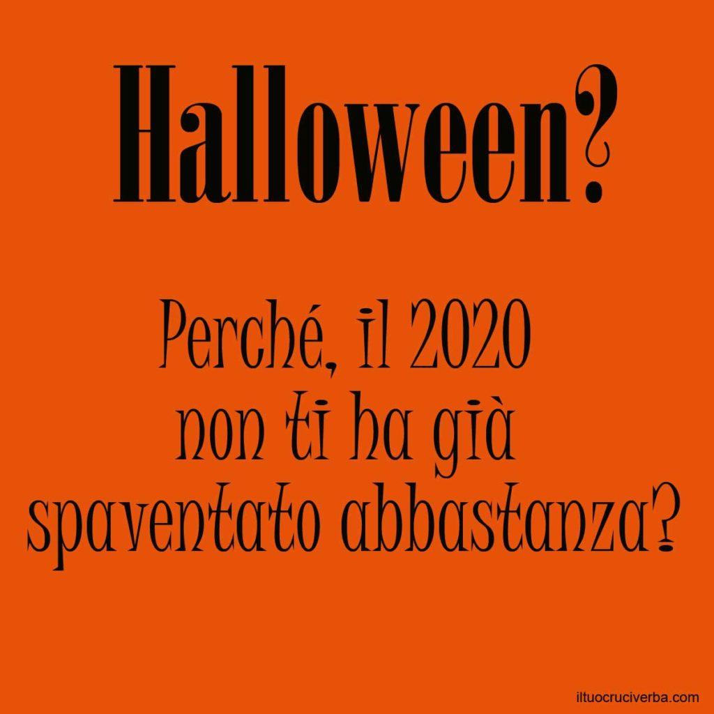 link divertenti di halloween per Facebook