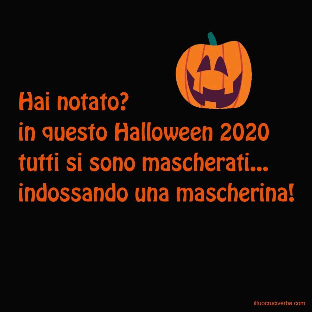 immagini divertenti di halloween