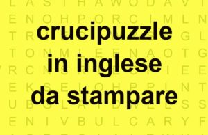 crucipuzzle-in-inglese-pdf
