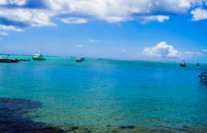 crucipuzzle di viaggi dedicato a Mauritius