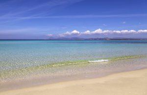 viaggi a Formentera
