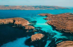 Crucipuzzle-di-viaggi-Malta-MICE