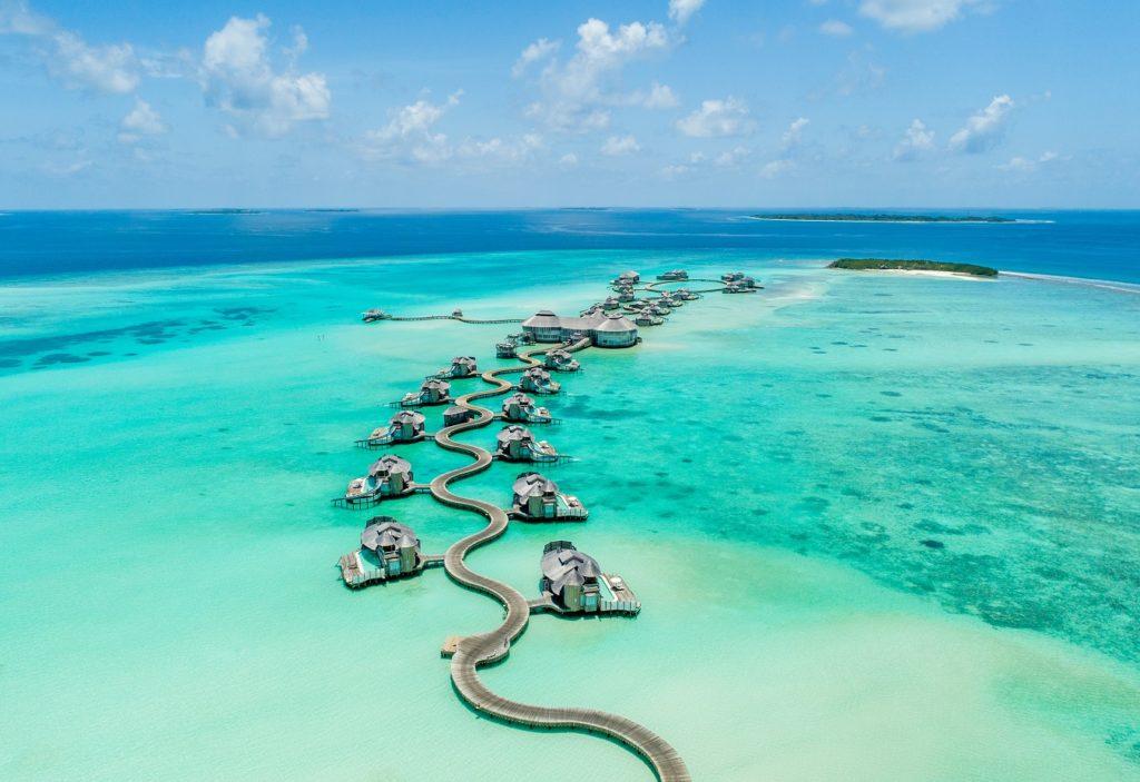 xruxipuzzle-di-viaggi-sulle-maldive