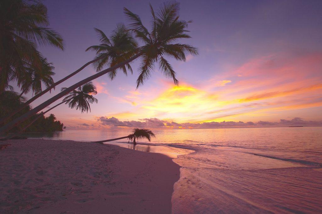 crucipuzzle-di-viaggi-sulle-Maldive